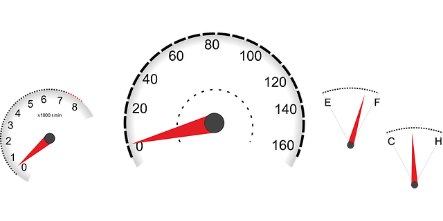 "Bild ""Dashboards:car-1293347_640.png"""